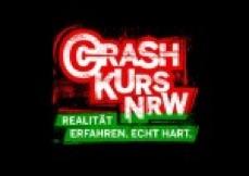 Crashkurs NRW